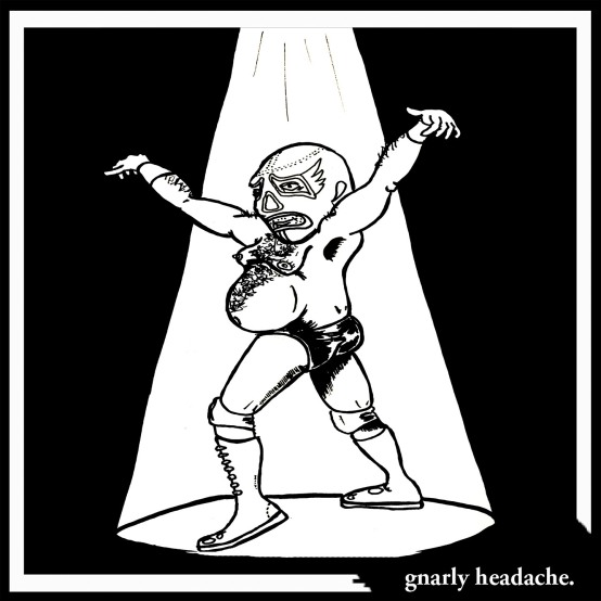 The Fall of Sancho Rudo: Fierce